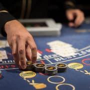 Bitcoin Spiele Casinoboom - 430774
