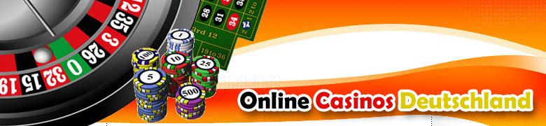 Bitcoin Spiele virtuelle - 300788
