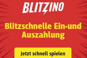 Blitzino ohne - 511811