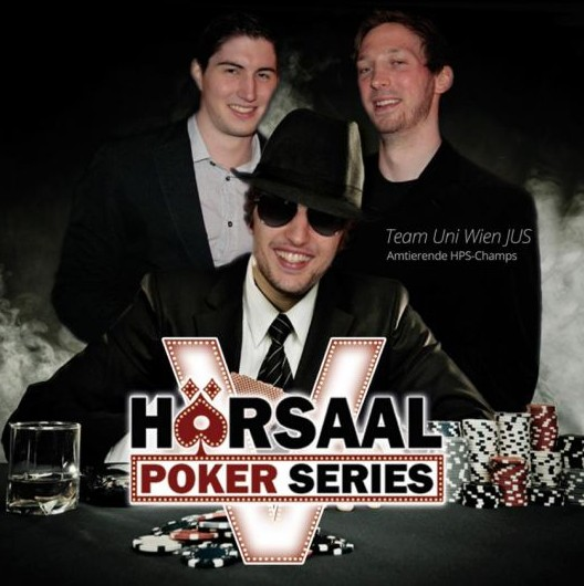Bluffen Poker Turnier - 450331