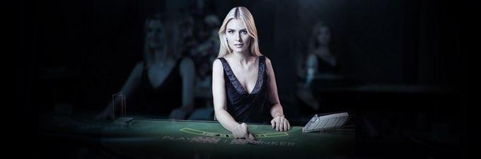 Bonus Betway Casino - 752976