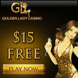 Bonus Golden - 454834