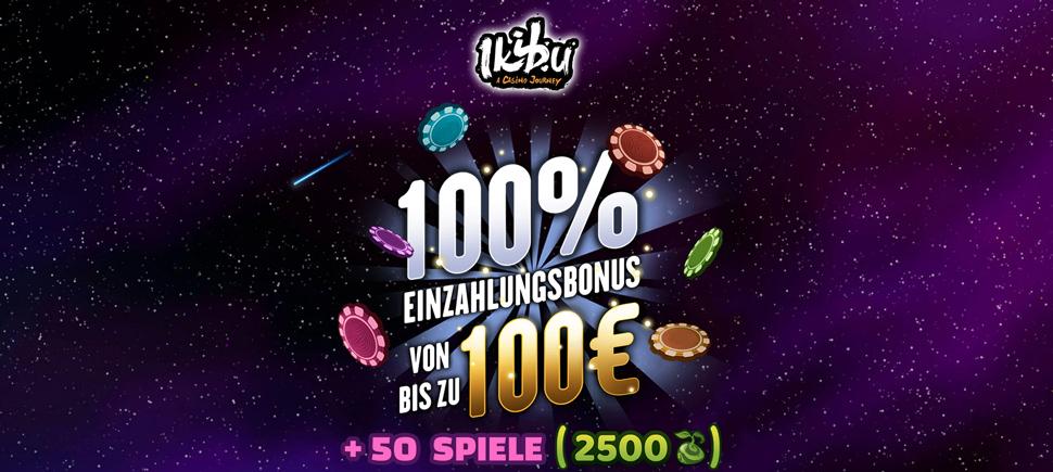 Bonus neues - 131473