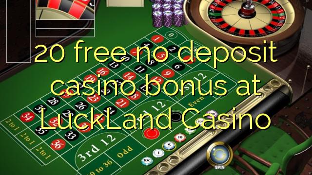 Bonus Poker - 520782