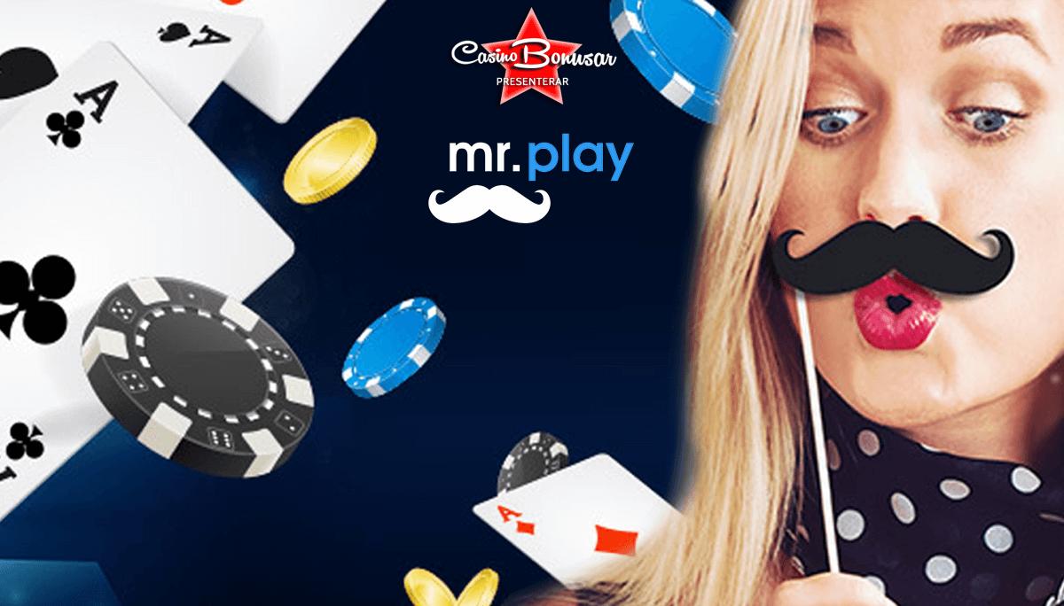 Bonusbedingungen Casino - 20533