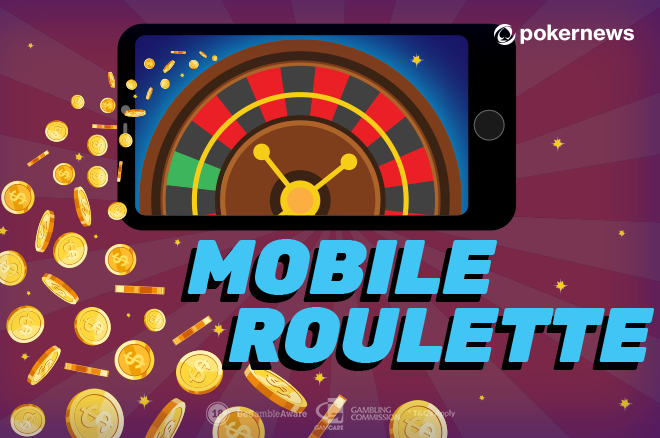 Roulette Zero Spiel - 336557