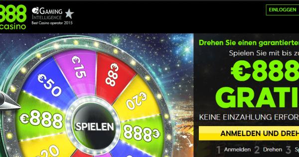 Online Casino mit - 32973