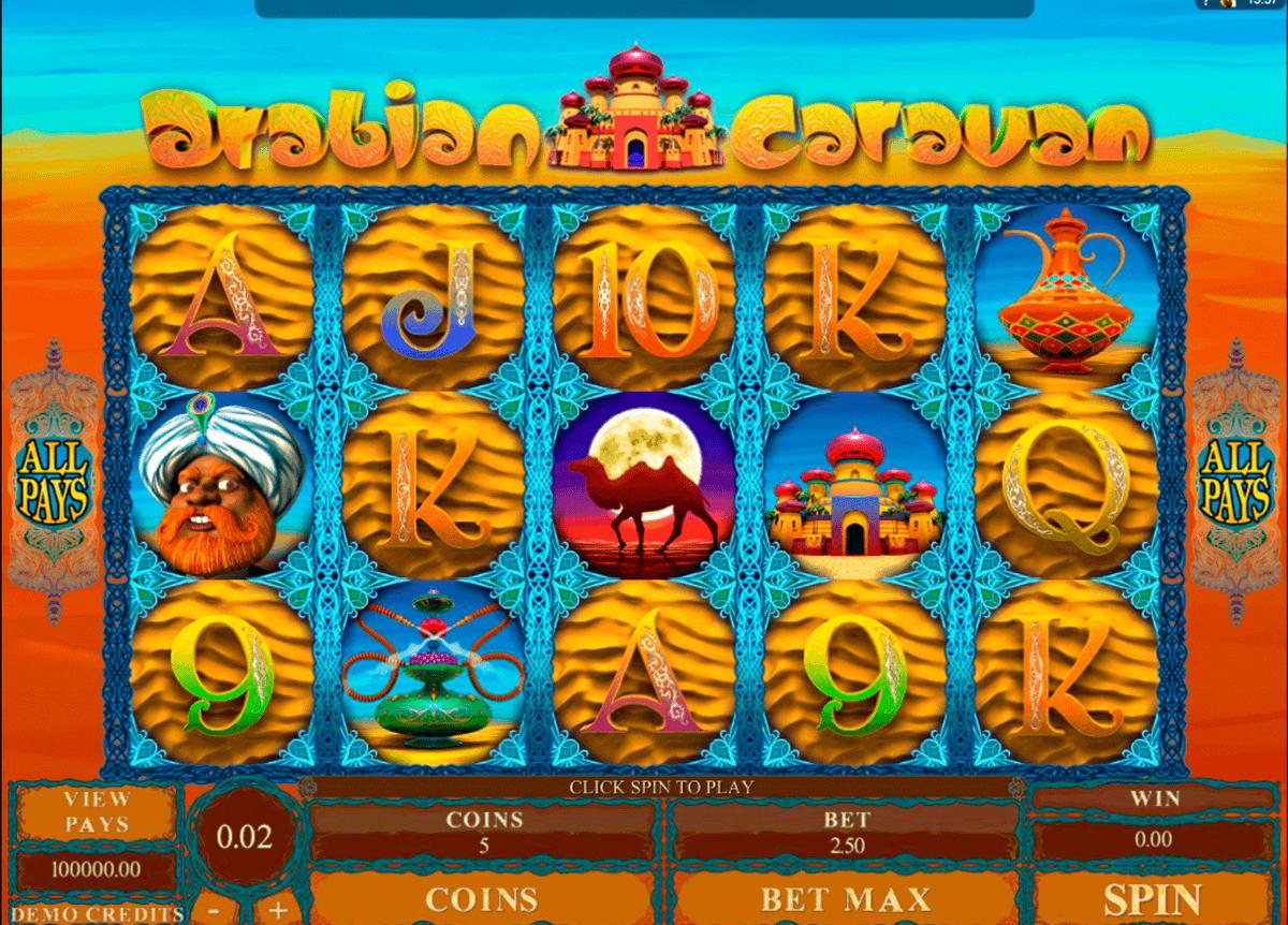Online Casinos - 835424