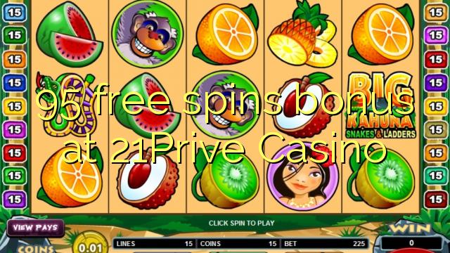 Bonus geldautomaten Spiele - 596578