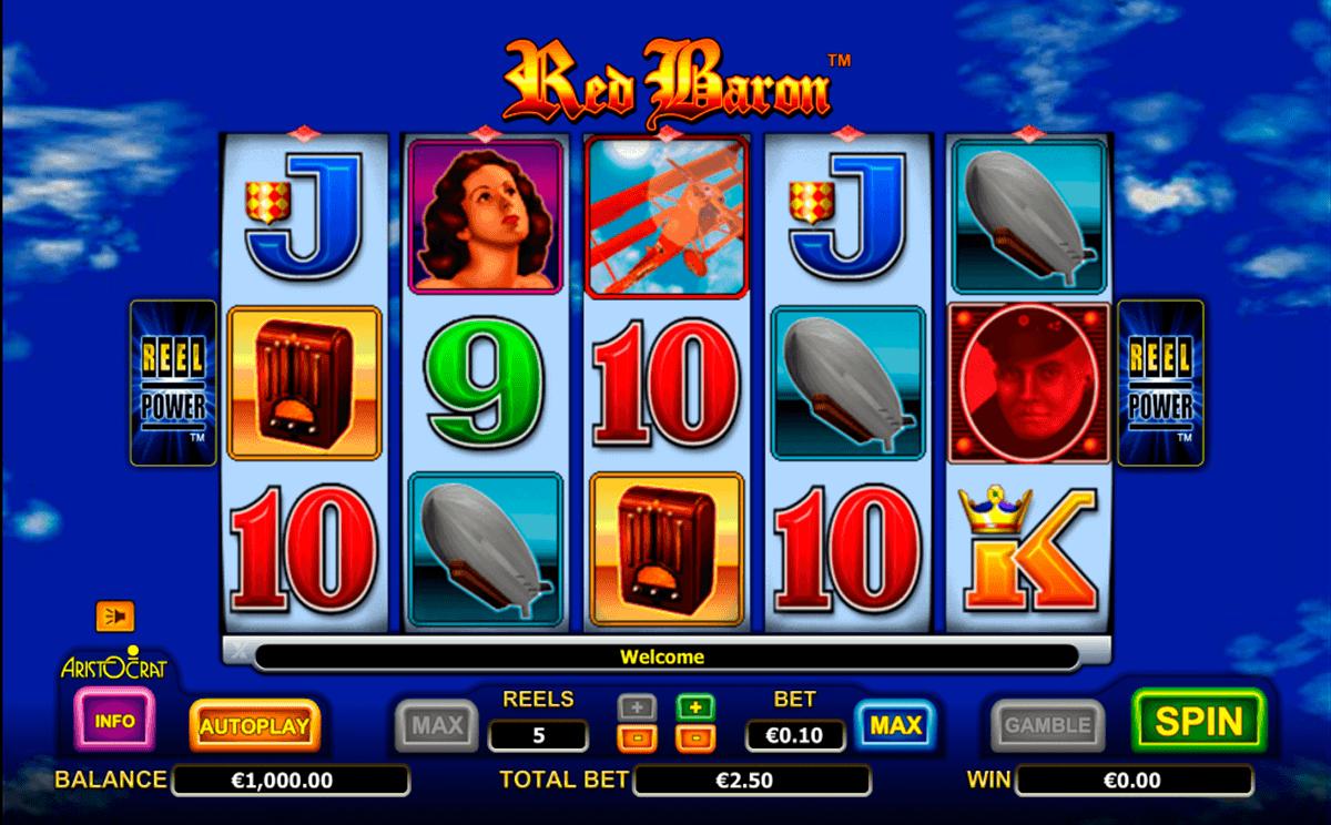 Spielautomaten Gaststätten - 976674