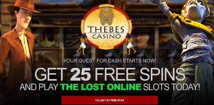 Grand Fortune Casino - 635703