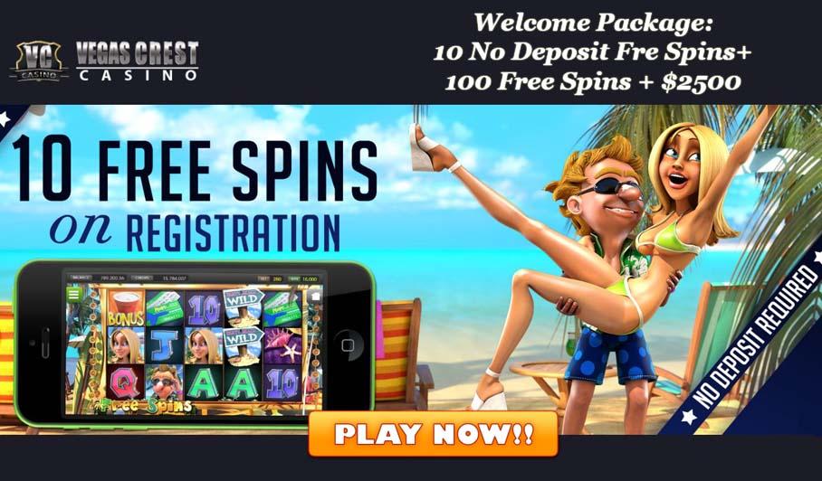 Tube Casino - 568405
