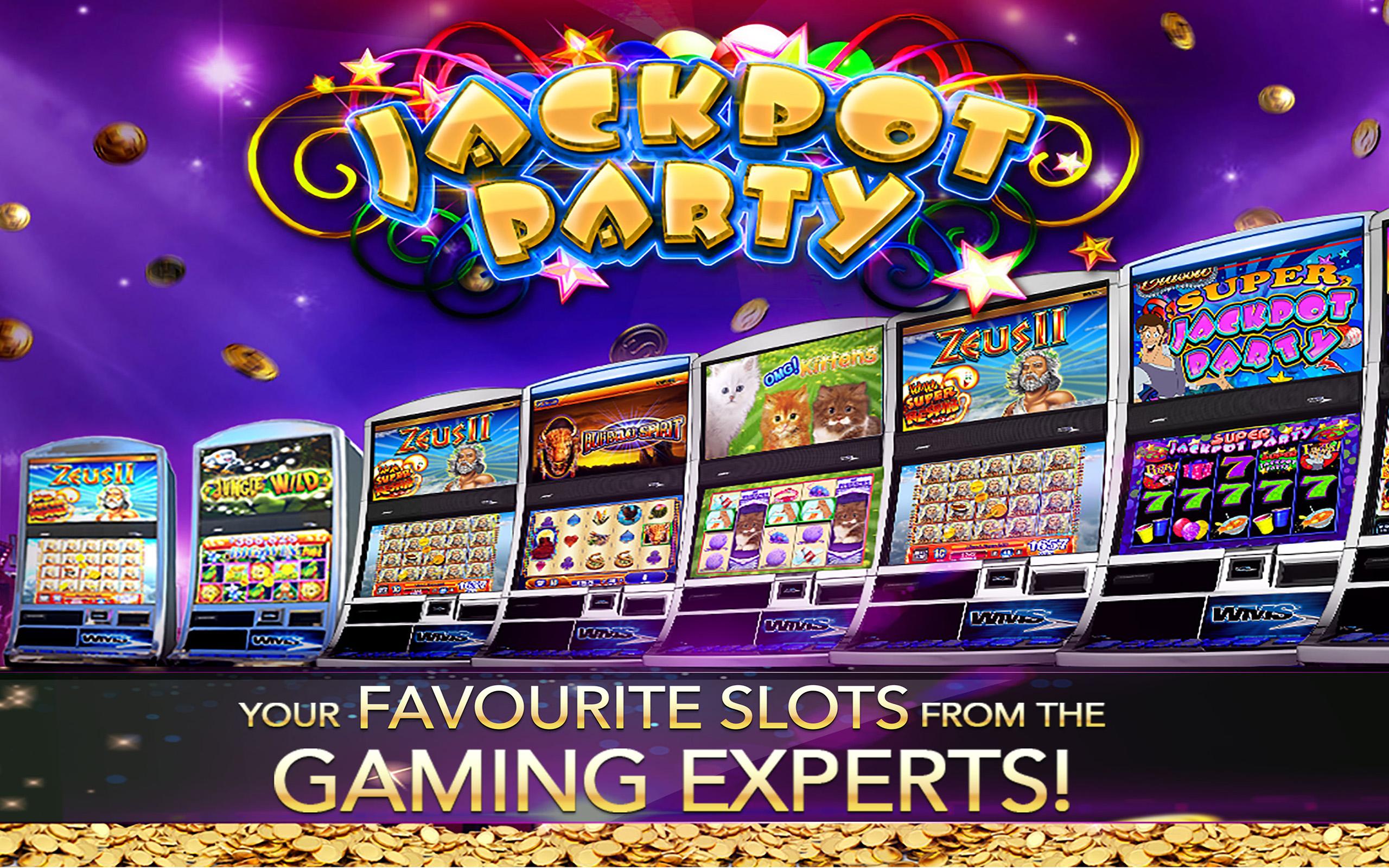 Online Casino app - 466812
