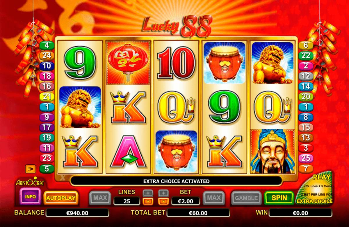 Spielautomaten online - 681492