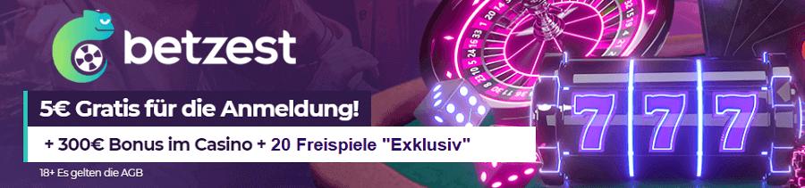 Online Casino - 650089