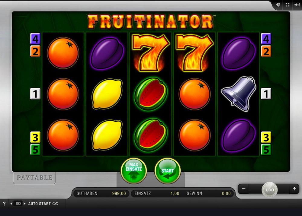 Casino app Echtgeld - 84707