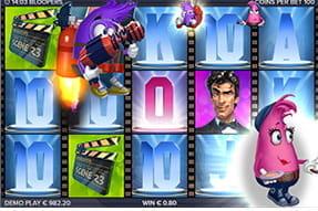 Casino App für - 989838