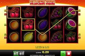 Casino App - 524232