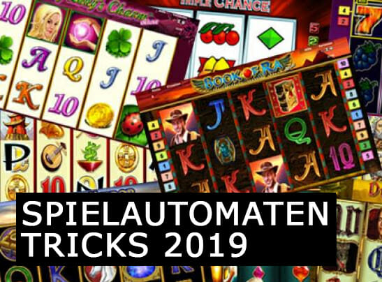 Casino app mit - 791161