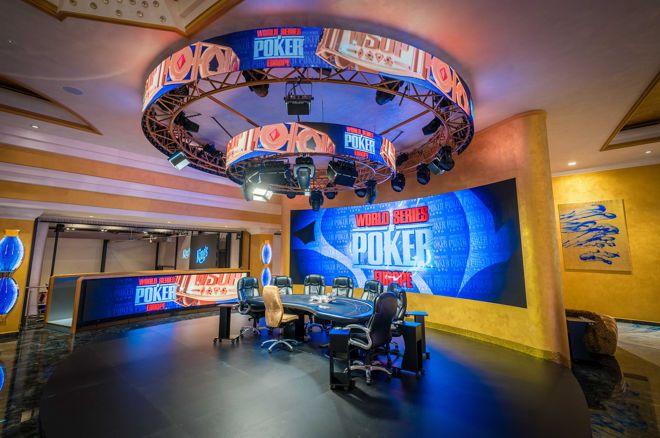 Casino apps poker - 577413