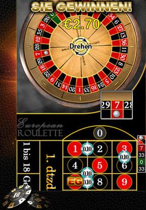 Casino auf - 897826