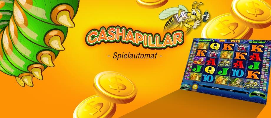 Casino Austria - 885870