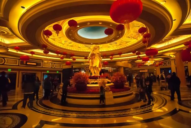 Casino Auszahlung - 886419