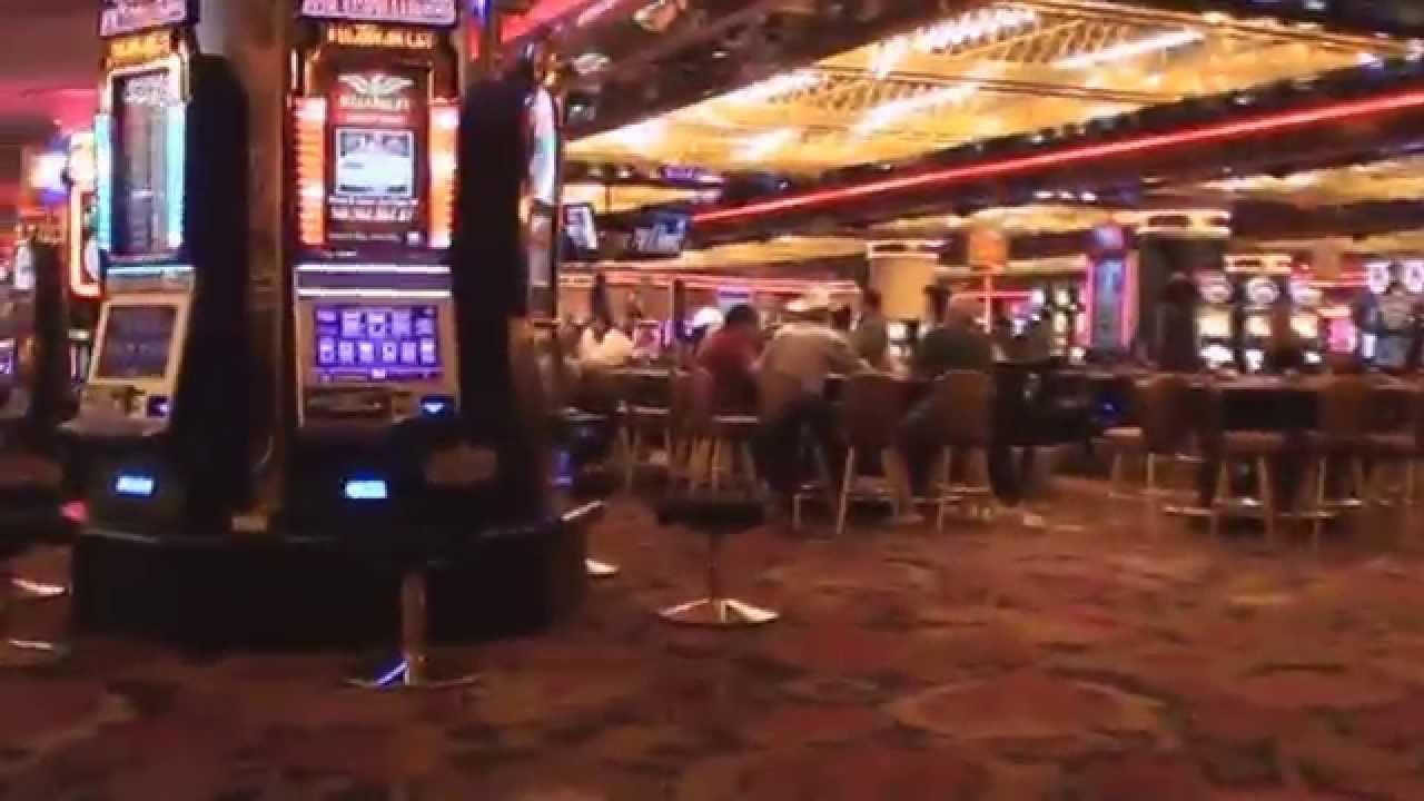 Casino Auszahlung Bonusbedingungen - 107348
