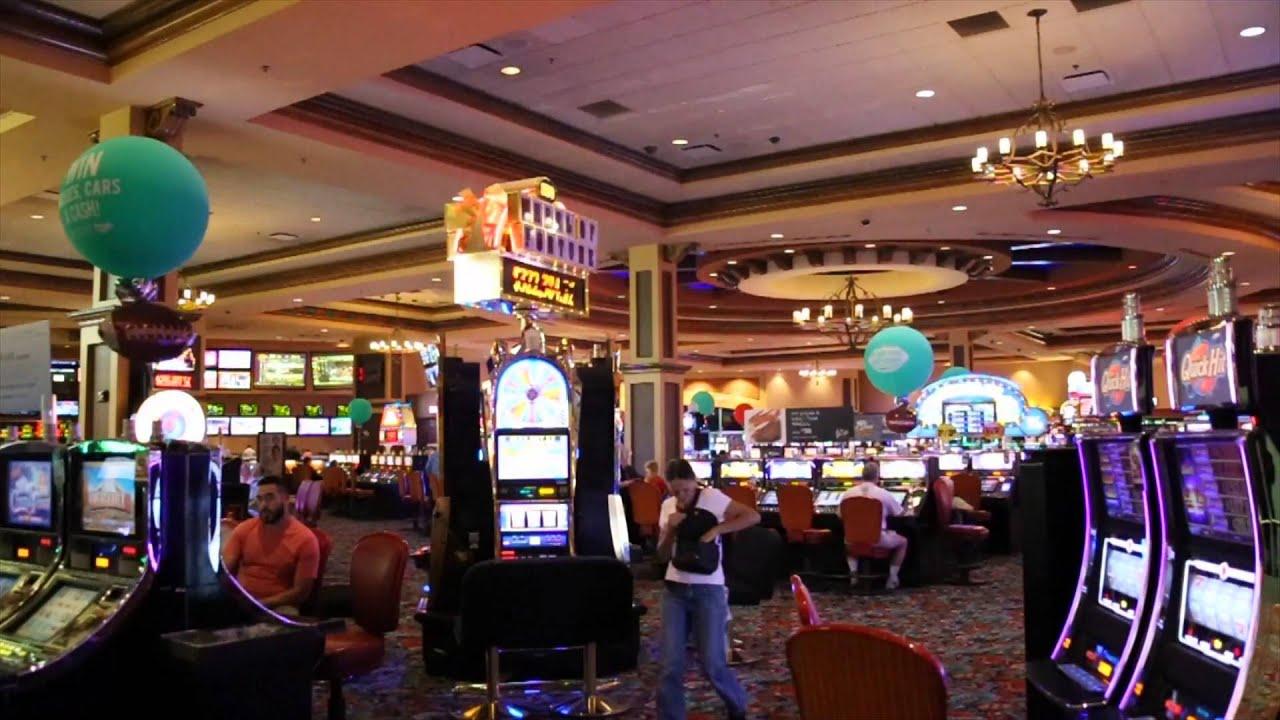 Casino Auszahlung - 793378