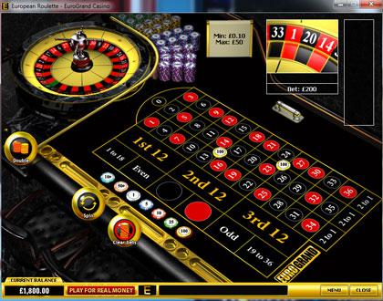 Casino Auszahlung - 941964