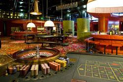 Casino Baden - 177335