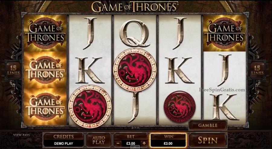Casino Bonus - 347351