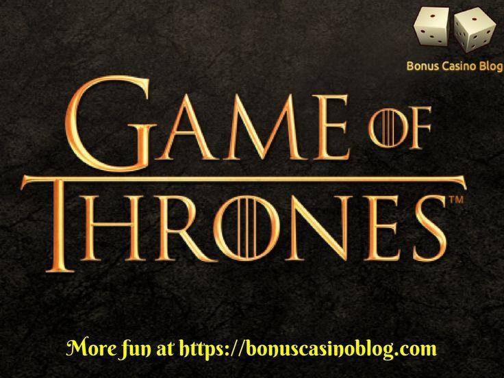 Casino Bonus - 476929