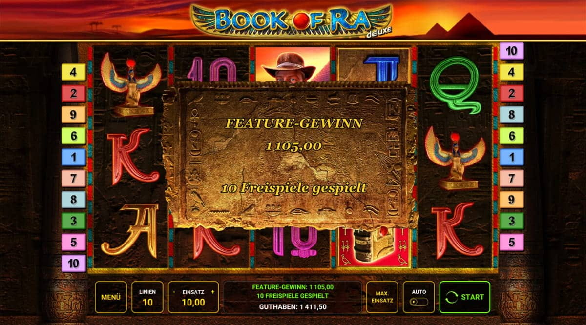 Casino Bonus Book - 599386