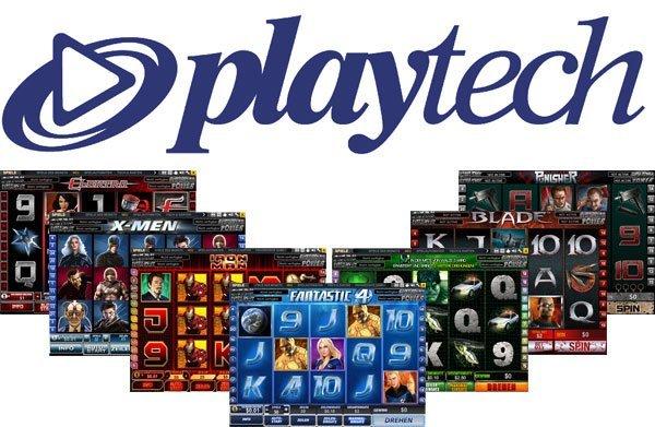 Casino Bonus - 992822