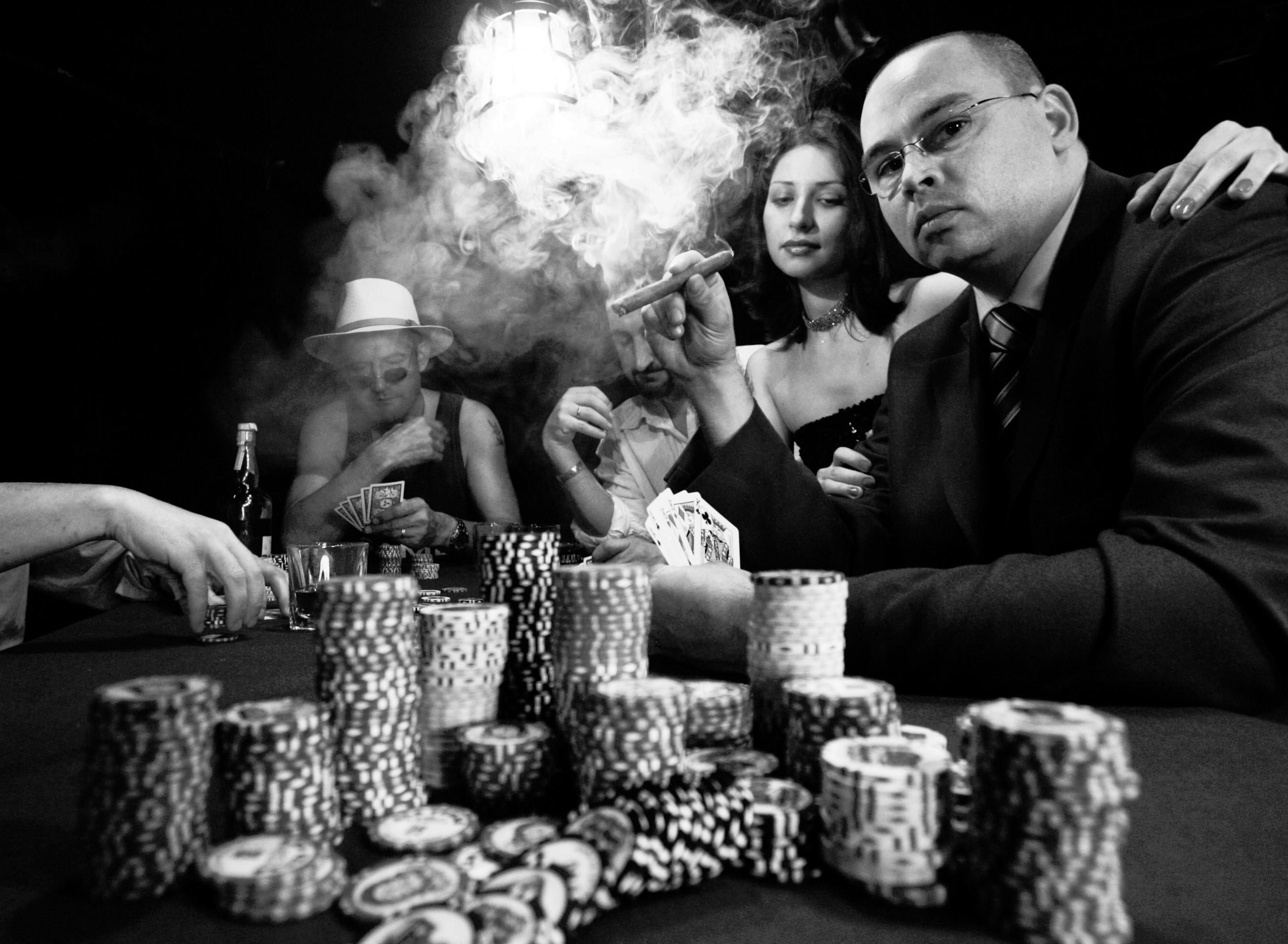 Casino Bonus Codes - 291164
