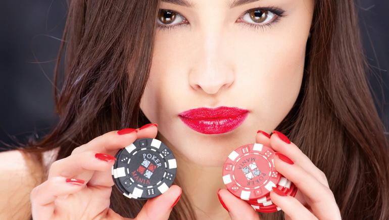Casino Bonus ohne - 542517