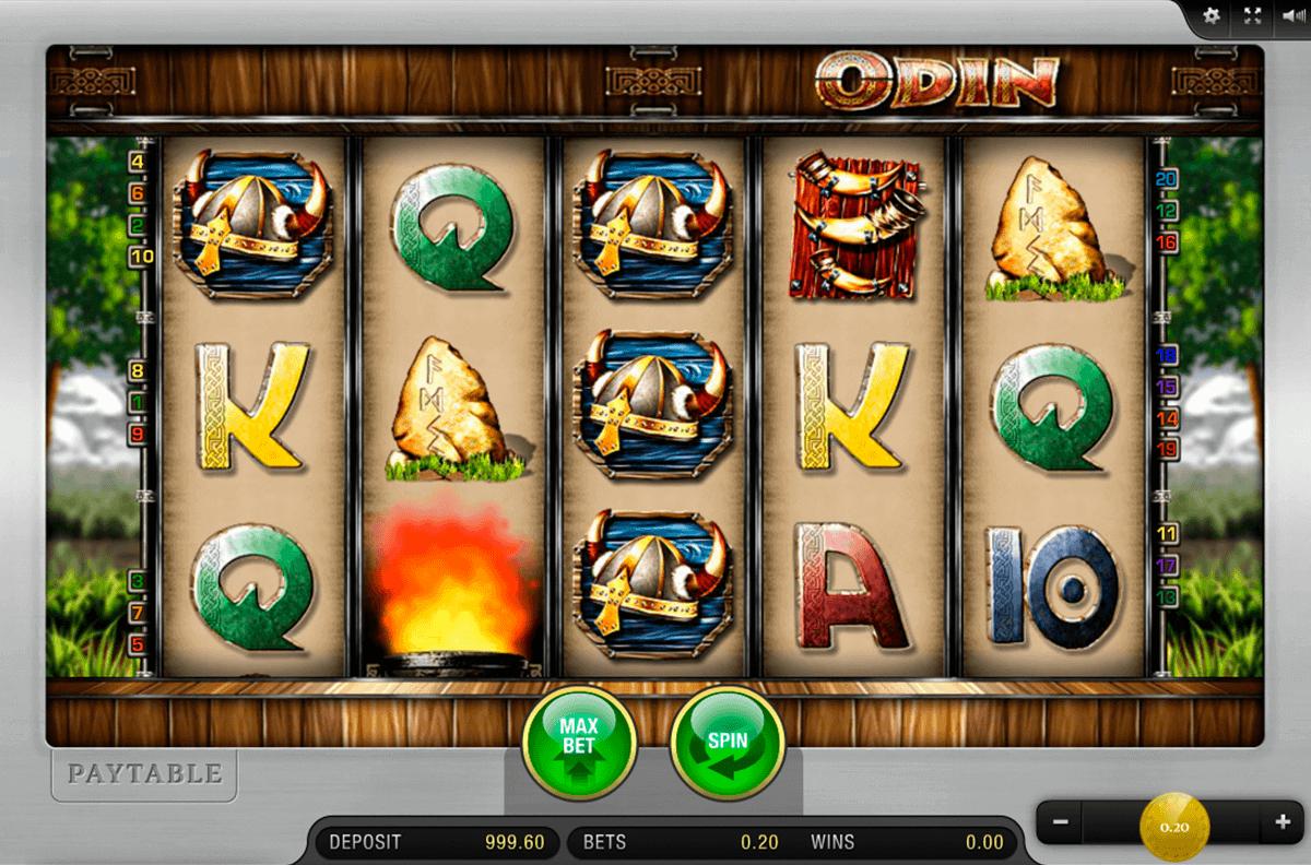 Casino Bonus - 964043