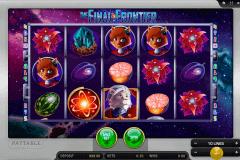 Casino Bonus spielen - 300890