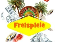 Casino Bonus spielen - 282866