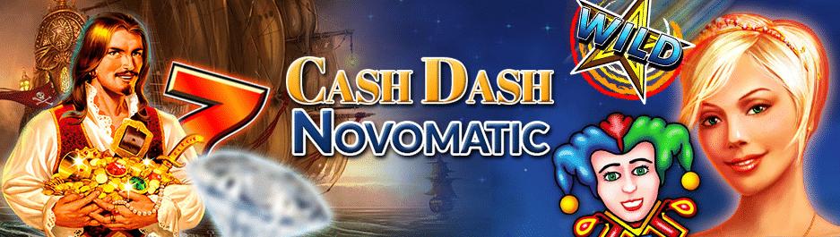Casino Bonus - 158152