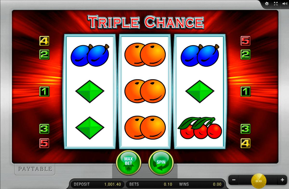 Casino Club - 307160