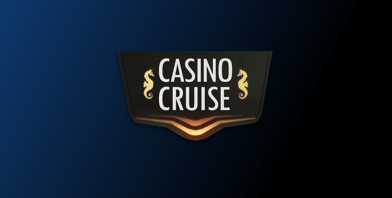 Casino Cruise Erfahrung - 74934