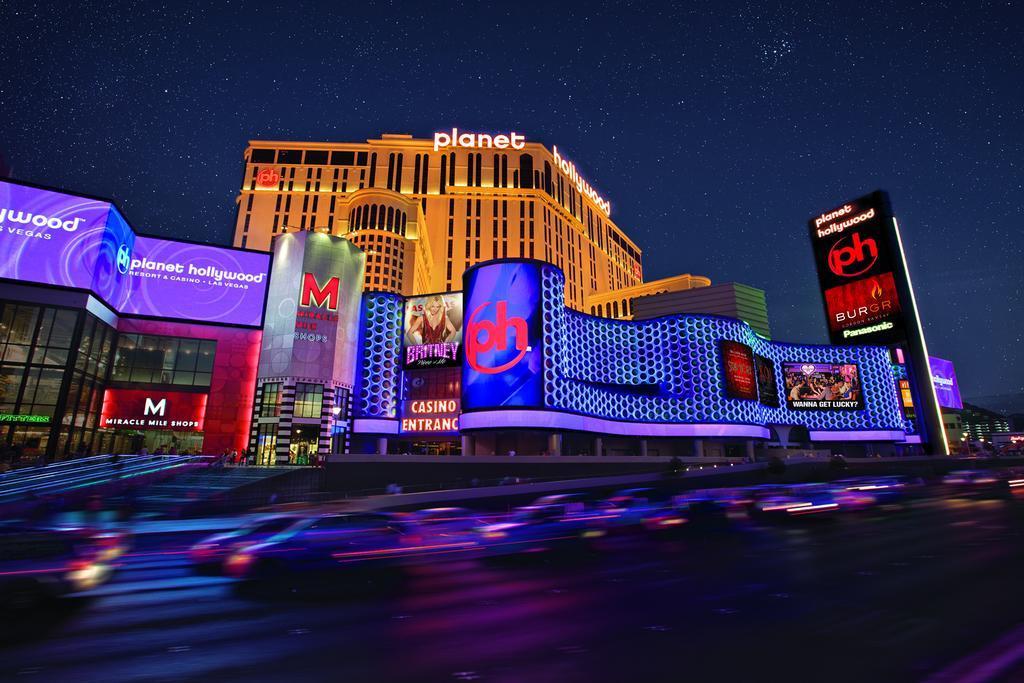 Casino des - 443845