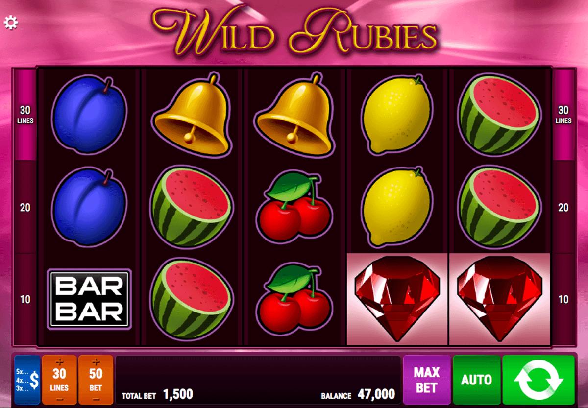 Casino Echtgeld - 357443