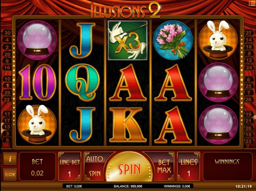 Casino Erfahrungen - 347225