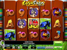 Casino Event - 301392