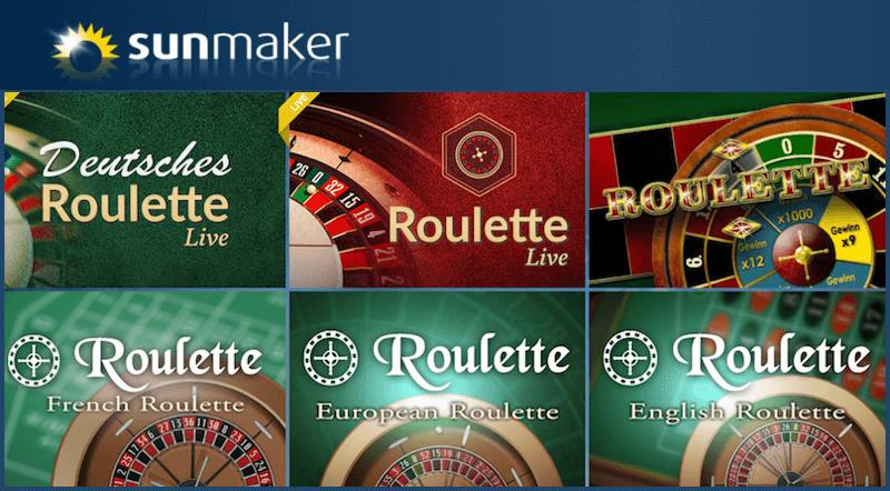 Casino Event - 285027