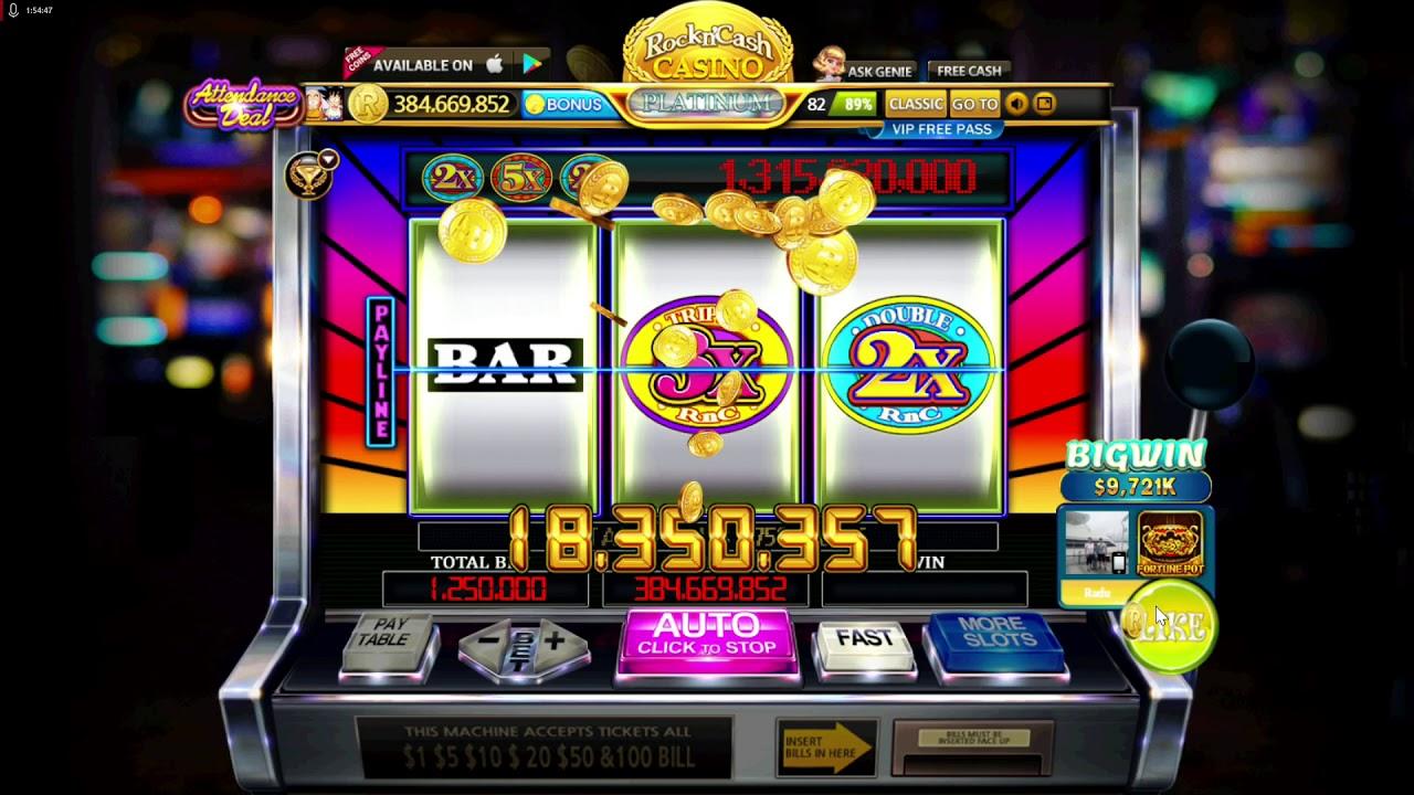 Casino Öffnungszeiten - 707611