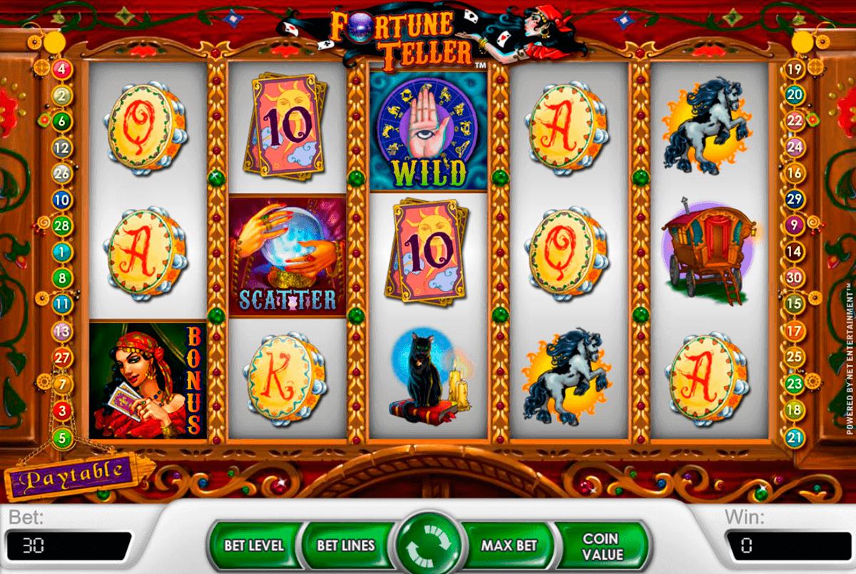 Casino Freispiele 2020 - 621520